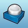 ASUSTOR NAS App roundcube