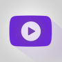 ASUSTOR NAS App StreamsGood