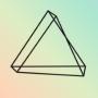 ASUSTOR NAS App photoprism