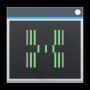 ASUSTOR NAS App htop3
