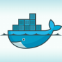 Docker-ce asustor NAS App