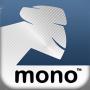 ASUSTOR NAS App mono