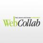 ASUSTOR NAS App webcollab