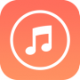 iTunes Server asustor NAS App