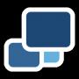 CrashPlan asustor NAS App