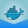 ASUSTOR NAS App docker-ce-registry-pack