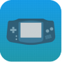 ASUSTOR NAS App RetroArch