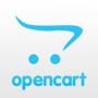 ASUSTOR NAS App opencart