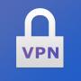 ASUSTOR NAS App vpn-server