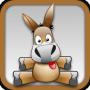 ASUSTOR NAS App amule