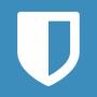 ASUSTOR NAS App bitwardenrs-docker