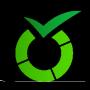 ownCloud10 asustor NAS App