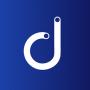 ASUSTOR NAS App domotz-docker