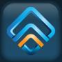 ASUSTOR NAS App e107