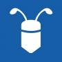 ASUSTOR NAS App leanote