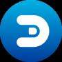 ASUSTOR NAS App domoticz