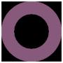 ASUSTOR NAS App odoo-docker