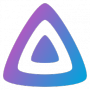 ASUSTOR NAS App jellyfin-server