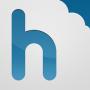 ASUSTOR NAS App hubic