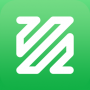 Go asustor NAS App