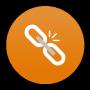 Ombi asustor NAS App