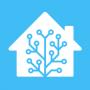 ASUSTOR NAS App homeassistant-docker