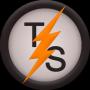 ASUSTOR NAS App torrserver
