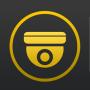 Surveillance Center asustor NAS App