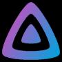 Jellyfin asustor NAS App