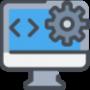 ASUSTOR NAS App scriptserver