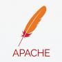 ASUSTOR NAS App httpd-2.4.43