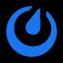 ASUSTOR NAS App mattermost-docker