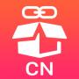 ASUSTOR NAS App URL-Pack-CN