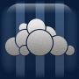 ownCloud asustor NAS App