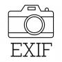 ASUSTOR NAS App exiftool