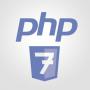 ASUSTOR NAS App php7