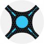 NzbDrone asustor NAS App