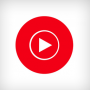 YouTube Music asustor NAS App