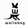 Wallabag asustor NAS App