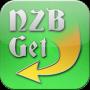 ASUSTOR NAS App nzbget