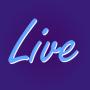 ASUSTOR NAS App asustor_live