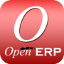 ASUSTOR NAS App openerp
