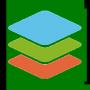 ASUSTOR NAS App onlyoffice-docker