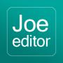 ASUSTOR NAS App joe