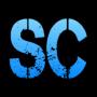 ASUSTOR NAS App sickchill-docker