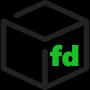 ASUSTOR NAS App fdfind