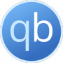 qBittorrent-中国 asustor NAS App