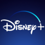 ASUSTOR NAS App disney-plus