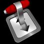 ASUSTOR NAS App transmission-docker