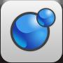 ASUSTOR NAS App xoops
